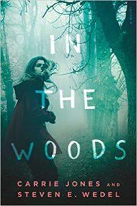 Summer 2019 YA Books: 150+ New Titles Hitting Shelves