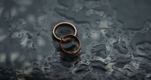 marriage wedding ring feature 640x340