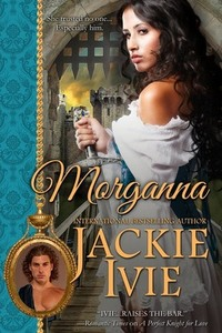 24 Unusual Historical Romances You Absolutely Need to Read