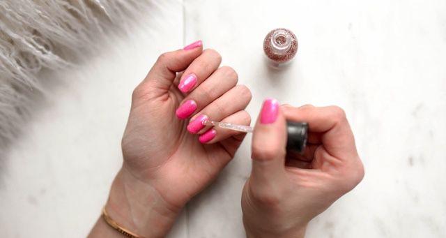 nail polish beauty feature 640x340