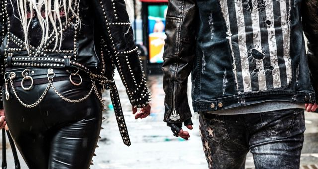 punk rockers feature 640x340
