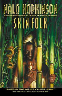 skin-folk-by-nalo-hopkinson-cover