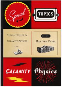 special-topics-in-calamity-physics-cover