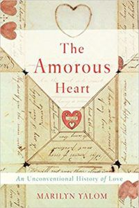 the-amorous-heart-an-unconventional-history