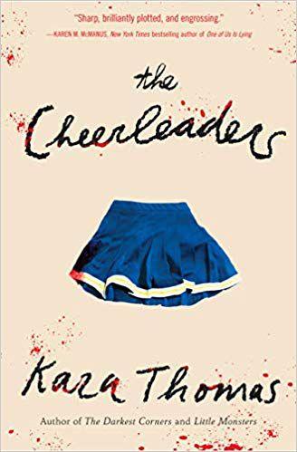 the cheerleaders book cover.jpg.optimal
