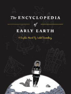 the encylopedia of early earth