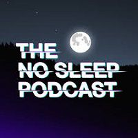 The NoSleep Podcast Logo