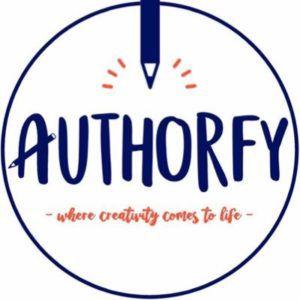 Authorfy