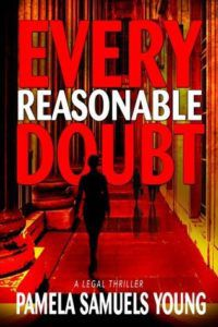Every Reasonable Doubt cover image