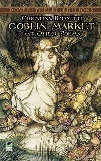 Best Poetry Books: 50 Must-Read Books from the Ancients to Today