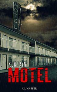 Kurtain Motel by A.I. Nasser