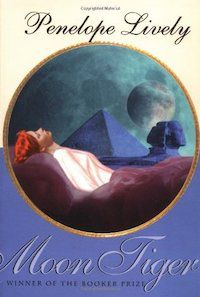 cover_of_Moon_Tiger_Penelope_Lively