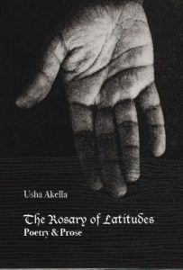 The Rosary of Latitudes book cover