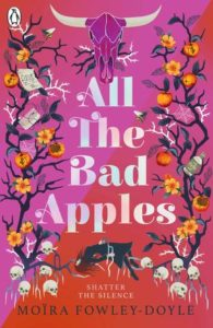 All the Bad Apples from 15 YA Books To Add To Your Summer TBR | bookriot.com
