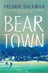 beartown-cover