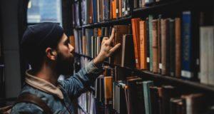 books bookstore feature 640x340