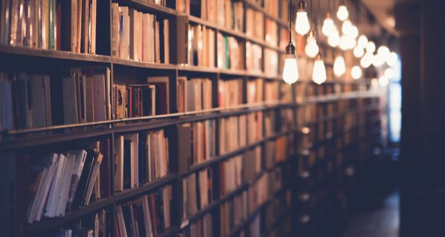 books feature 640x340