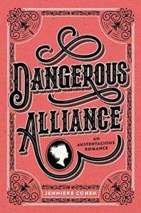 A Dangerous Alliance