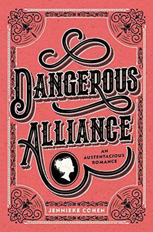 dangerous alliance jennieke cohen.jpg.optimal