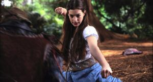 ella enchanted movie feature 640x340