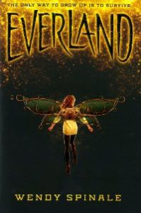 everland book cover