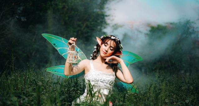 6 of the Best Epic YA Fantasy Novels