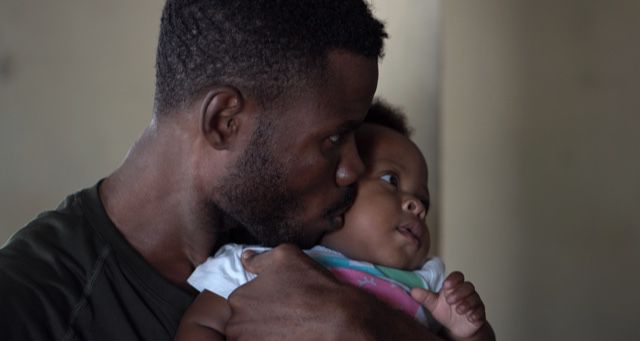 father and baby daughter feature 640x340