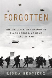 Forgotten Book Cover