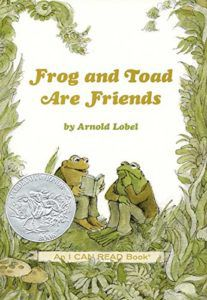 frog-and-toad-are-friends-cover