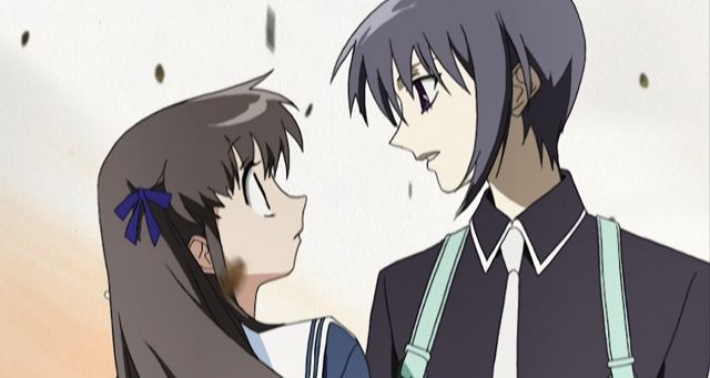 nackt anime alter progression manga