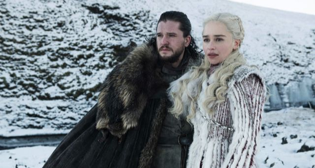 game of thrones feature 640x340