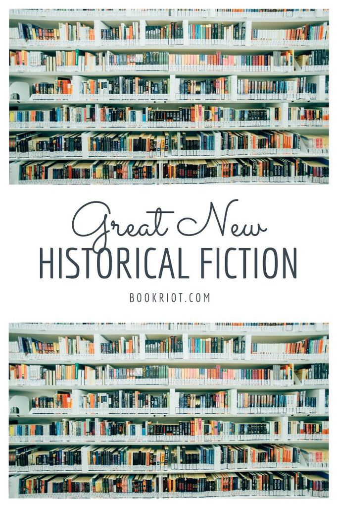 Pop these newly-released books of historical fiction into your beach bag this summer. book lists | historical fiction | historical fiction 2019 | new historical fiction