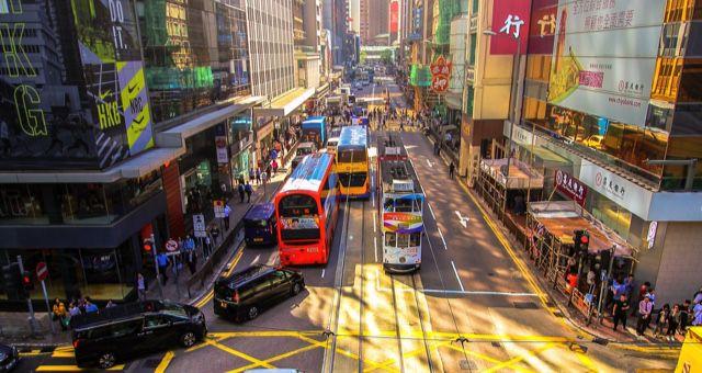 hong kong china feature 640x340