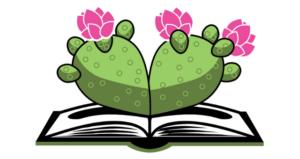 palabras bookstore funding