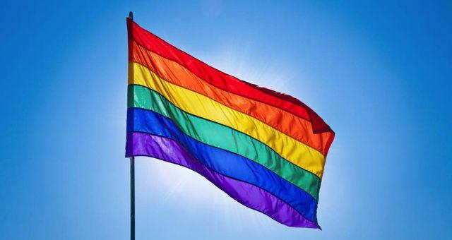 pride flag feature 640x340