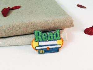 Read Patch