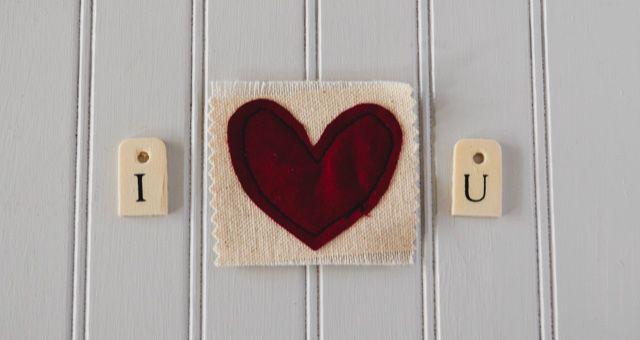 romance heart feature 640x340