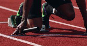 running athletics sports feature 640x340