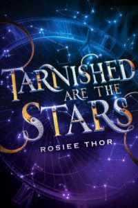 Tarnished are the Stars from Fall YA Books To Add To Your TBR | bookriot.com