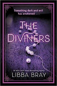 the-diviners-cover