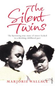 the silent sisters marjorie wallace sisters day