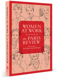 women at work book cover