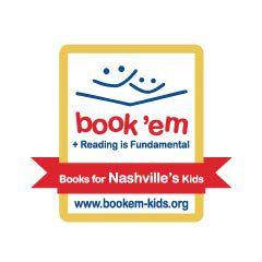 Book'em logo