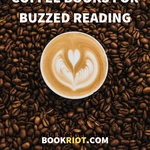 Wired: 9 of the Best Coffee Books for Buzzed Reading from BookRiot.com | Books About Coffee | Books About Espresso | Books About Making Coffee | #Coffeemaking #BooksAboutCoffee #Coffee #Books