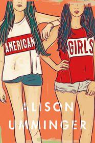 American Girls by Alison Umminger