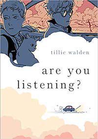 Are You Listening_Walden