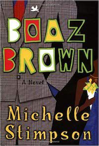 Boaz-Brown-cover