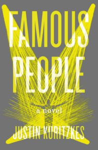 Famous People cover image