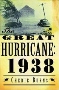 The Great Hurricane