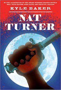 Nat-Turner-Revolution-cover